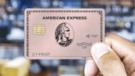 American Express Şekerbank POS Terminallerinde