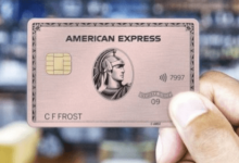 Photo of American Express Şekerbank POS Terminallerinde