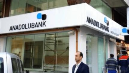 Anadolubank 7 Farklı İlden Personel Alımı Yapıyor!