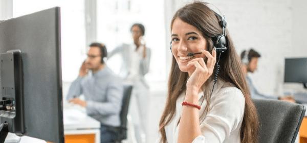 Anadolubank Çağrı Merkezi Müşteri Temsilcisi Alımı Yapacak!