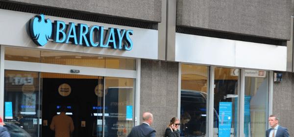 Hartlepool Barclays Şubesine Soygun Gerçekleşti