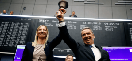 Deutsche Bank Tasarruf Miktarını Arttıracak