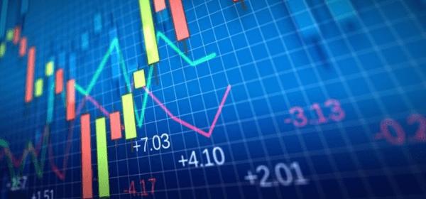 BNP Paribas, UniCredit ve Societe Generale İlk Enflasyon Takasını Gerçekleştirdi