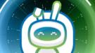Fi'Bot Uygulamasına Google Asistan Desteği