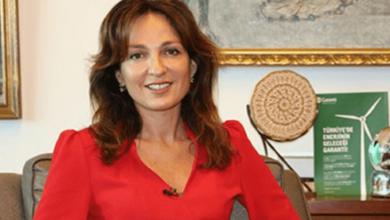 Photo of Garanti BBVA'dan Cinsiyet Eşitliği Kredisi