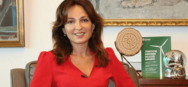 Garanti BBVA'dan Cinsiyet Eşitliği Kredisi
