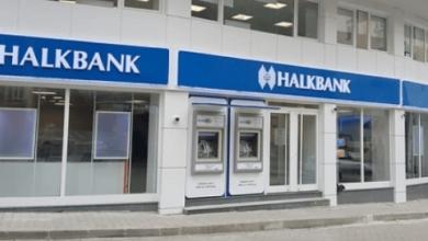 Photo of Halkbank 3 Farklı Pozisyonda Personel Alımı Yapacak!