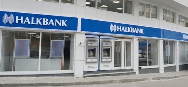 Halkbank 3 Farklı Pozisyonda Personel Alımı Yapacak!