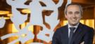 ING Bank Türkiye Genel Müdürü Alper Gökgöz Oldu