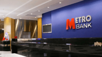 Photo of Metro Bank RateSetter'i Satın Almak İstiyor