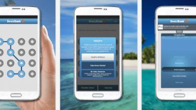 Photo of MobilDeniz Uygulamasında Kullanıcı Deneyimi İyileştirilecek