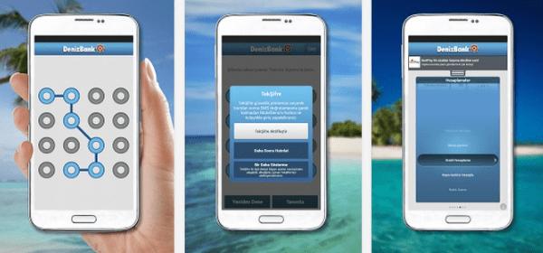 MobilDeniz Uygulamasında Kullanıcı Deneyimi İyileştirilecek