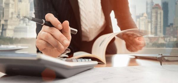 QNB Finansbank 15 Milyon Dolar Yatırım Yapacak