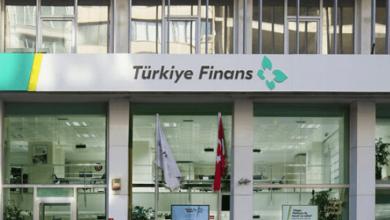 Photo of Türkiye Finans Gişe Yetkilisi Alımı Yapacak!