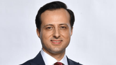 Photo of Türkiye Finans Bankası Genel Müdür Yardımcısı Değişti