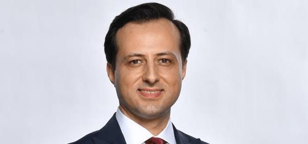 Türkiye Finans Bankası Genel Müdür Yardımcısı Değişti