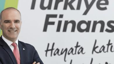 Photo of Türkiye Finans Üçlü Finansman Paketi Açıkladı