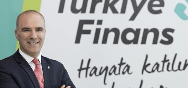 Türkiye Finans Üçlü Finansman Paketi Açıkladı