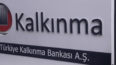 Photo of Türkiye Kalkınma Bankası Dünya Bankasından Kredi Aldı