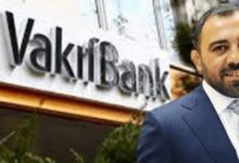 Photo of Vakıfbank Pandemi Sürecinde Vergi Ödemelerinde Kolaylık Sağlıyor