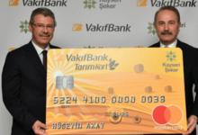 Photo of Vakıfbank ve Kayseri Şeker İşbirliği İle Tarım Kart