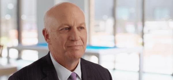 Jay Bryson Wells Fargo Baş Ekonomisti Seçildi