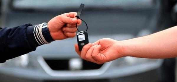 Wells Fargo Lawrence Kia'daki Araç Kredi Başvurularını Askıya Aldı