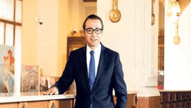 Photo of Ziraat Bankası Karekodla Prim Ödeme Dönemi Başlattı