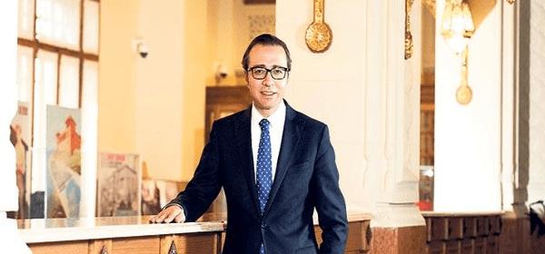 Ziraat Bankası Karekodla Prim Ödeme Dönemi Başlattı