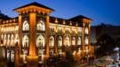 Ziraat Bankası Türkiye'nin En Değerli 2. Markası Oldu