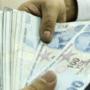Şekerbank 3 Ay Ötelemeli Ferahlatan Yaz Kredisi Veriyor!