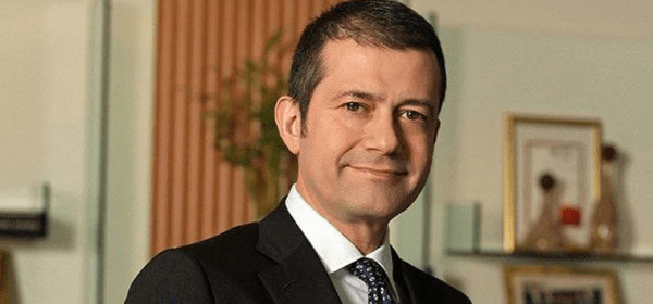 Akbank 2020 Yılının İlk Yarısında Ekonomiye 296 Milyar Kredi Desteği Verdi