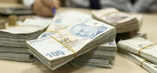 Akbank Talimata Aykırı İşlem Gerekçesi ile Para Cezası Aldı