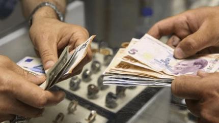 Akbank İlk Euroband Tahvil İhracını Yaptı