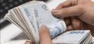 Alternatif Bank Mevduat Kampanyasını Tanıttı