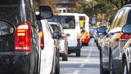 Denizbank MTV Ödemelerine 6 Taksit İmkanı Veriyor