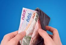 Photo of Garanti BBVA Kurban Bayramı'na Kredi Kampanyası Oluşturdu