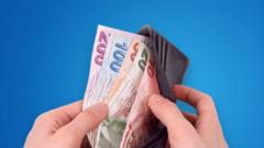 Garanti BBVA Kurban Bayramı'na Kredi Kampanyası Oluşturdu