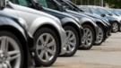 Üç Kamu Bankası Bazı Otomobil Markalarını Kredi Kapsamından Çıkarttı