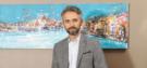 Kuveyt Türk Girişimciler İçin 7 Milyon TL Yatırım Yaptı