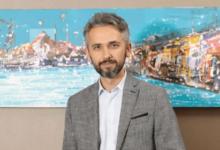 Photo of Kuveyt Türk Girişimciler İçin 7 Milyon TL Yatırım Yaptı
