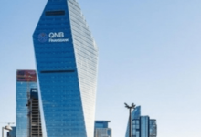 Photo of QNB Finansbank Orta ve Doğu Avrupa'nın En İyi KOBİ Bankacılığı Seçildi