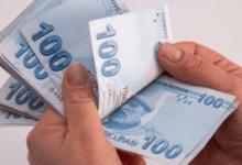 Photo of QNB Finansbank Bayrama Özel 3 Ay Ötelemeli İhtiyaç Kredisi Veriyor!