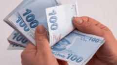 QNB Finansbank Bayrama Özel 3 Ay Ötelemeli İhtiyaç Kredisi Veriyor!