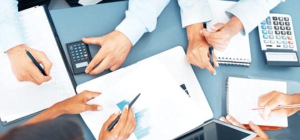 Türkiye Finans Girişimci Bankacılık Portföy Yetkilisi Alımı Yapacak!