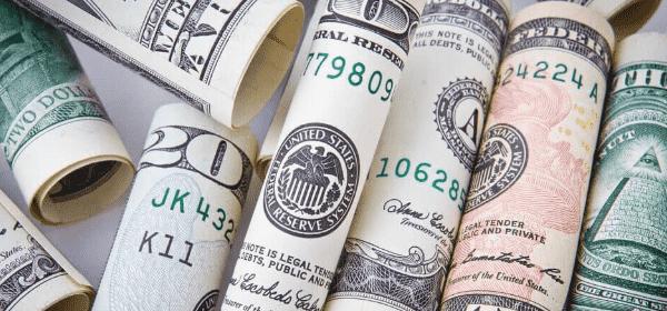 Vakıfbank Yeni Küresel Ödeme Seçeneklerini Tanıttı
