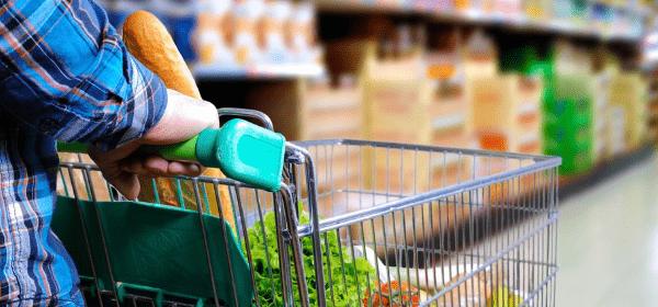 Yapı Kredi Verilerine Göre Pandemi Alışveriş Alışkanlıklarını Değiştirdi