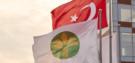 Kuveyt Türk Yeni Makine Finansmanı Kampanyasını Tanıttı