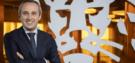 ING Türkiye Pandemi Süresi Boyunca 10 Milyon Mesajı Yanıtladı