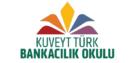 Brandon Hall'den Kuveyt Türk Bankacılık Okulu'na 10 Ödül!